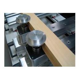 SCHMALZ  机械夹紧元件 VCMC-K1 series