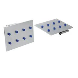 SCHMALZ  适配器板 ISAP-K1 series