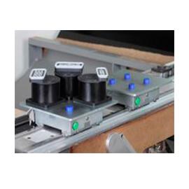 SCHMALZ  适配器板 ISAP-B series