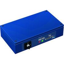 SCHUNK  电磁卡盘控制器 MAGNOS KEH plus