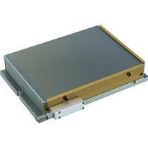SCHUNK  电永磁吸盘 MAGNOS MSC-PM62F