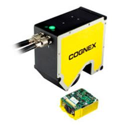 Cognex  激光束分析仪 DSMax