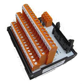 EUROGI  有16个传感器