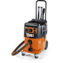 FEIN   工业吸尘器 Dustex 35 MX AC