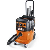 FEIN  工业吸尘器 35 LX AC