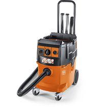 FEIN  工业吸尘器 Dustex 35 LX