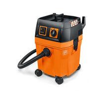 FEIN  工业吸尘器 DUSTEX 35 L