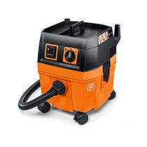 FEIN  工业吸尘器 DUSTEX 25 L