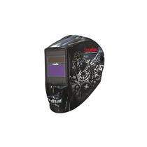 TELWIN  自动遮光焊接防护面罩 JAGUAR CYBORG
