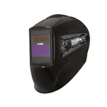 TELWIN  自动遮光焊接防护面罩 JAGUAR