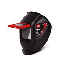 TELWIN  自动焊接防护面罩 TIGER XL MIGTIG